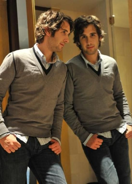 Soulful singer Josh Groban has no time to meet girls. You would think that with all those women who come and listen to his silky voice,...