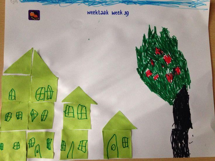 25 beste idee n over huis tekenen op pinterest geschilderde houten borden rustieke tekenen - Versier het huis ...