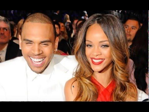 Rihanna Chris Brown Illuminati EXPOSED !! Who Are They REALLY? - YouTube