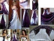 stevie's wedding dress - Bing Images