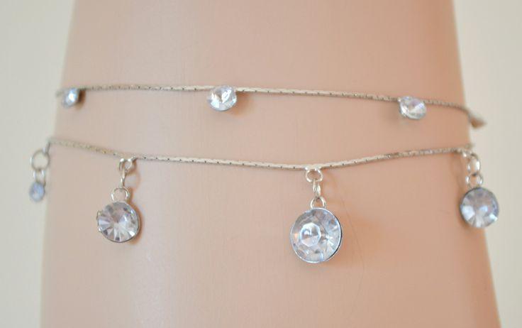 http://www.miss-sexy.it/compra/cavigliera-donna-estiva-argento-con-ciondoli-a-sfere-con-cristalli-2526248