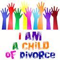 Five Keys to Helping Children Thrive Through Divorce   Divorce Ministry 4 Kids