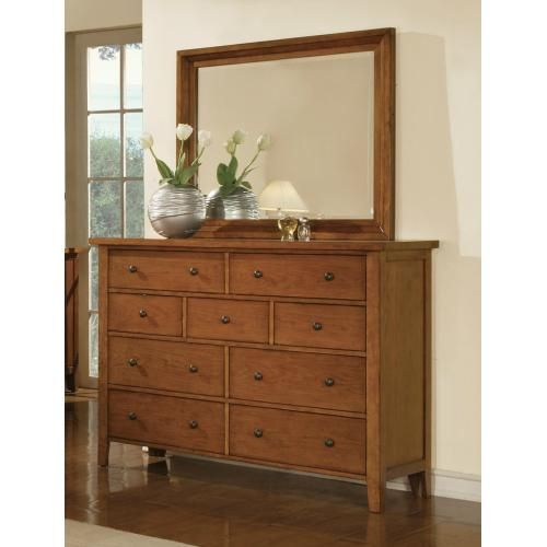With Mirror Drawer Bedroom Bedroom Chests Oak Bedroom Furniture Decor