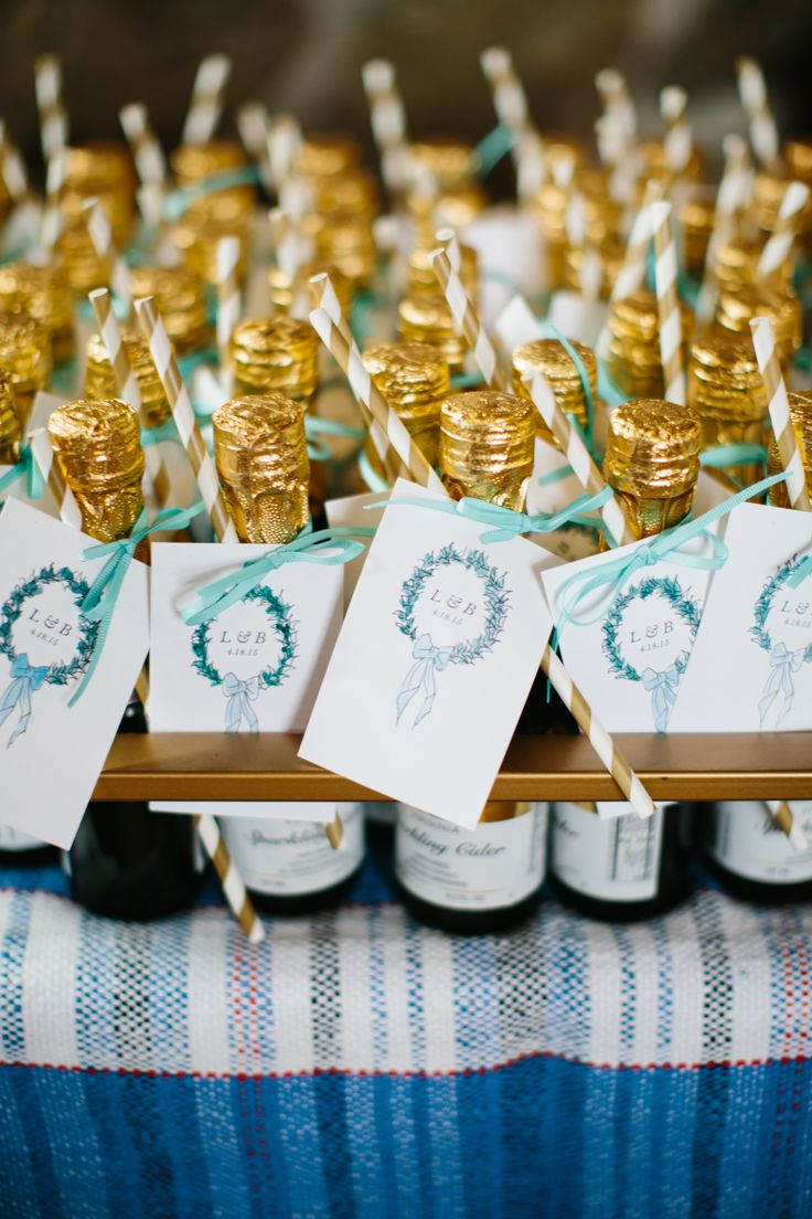 232 besten wedding favors bilder auf pinterest apfel hochzeit favor bordeaux und casamento. Black Bedroom Furniture Sets. Home Design Ideas