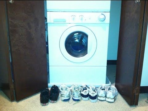 The 25 best washing shoes in washer ideas on pinterest asian the 25 best washing shoes in washer ideas on pinterest asian utility shelves shoe storage utility room and laundry room pedestal ccuart Gallery