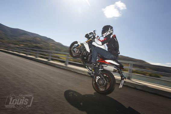 Los geht's #Motorrad #Motorcycle #Motorbike #louis #detlevlouis #louismotorrad #detlev #louis