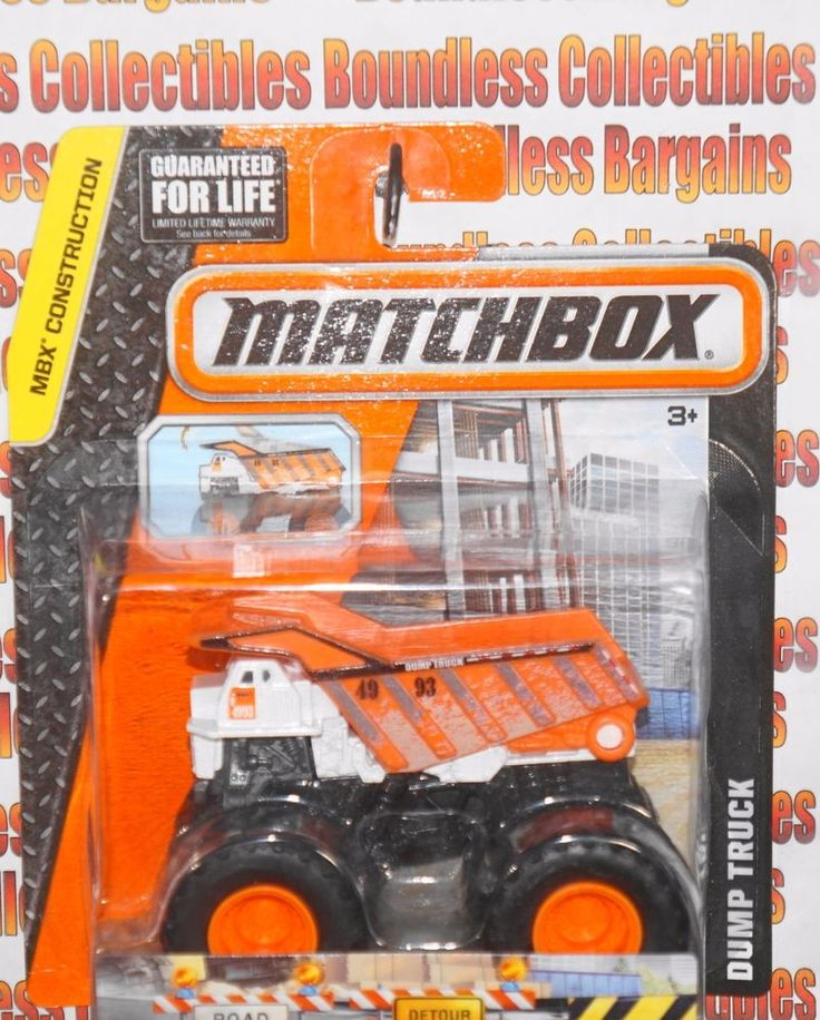 222 Best MATCHBOX DIECAST COLLECTIBLES Images On Pinterest