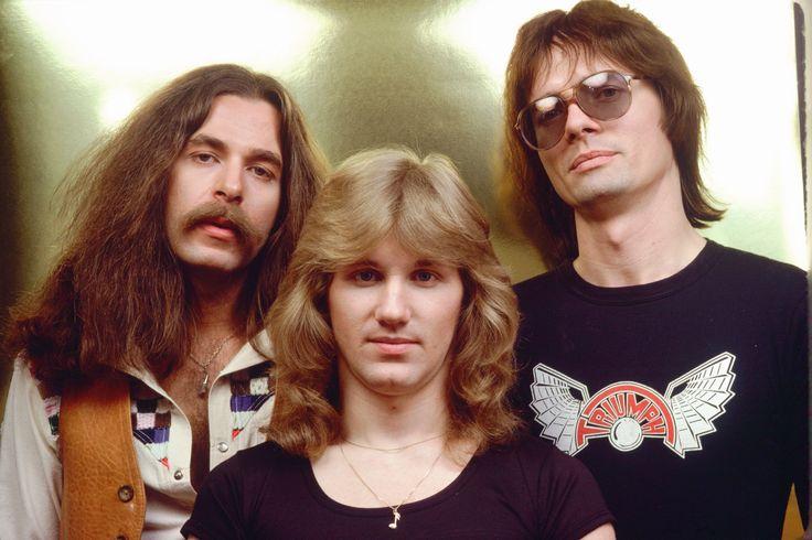 Triumph band | triumph_band-members.jpg