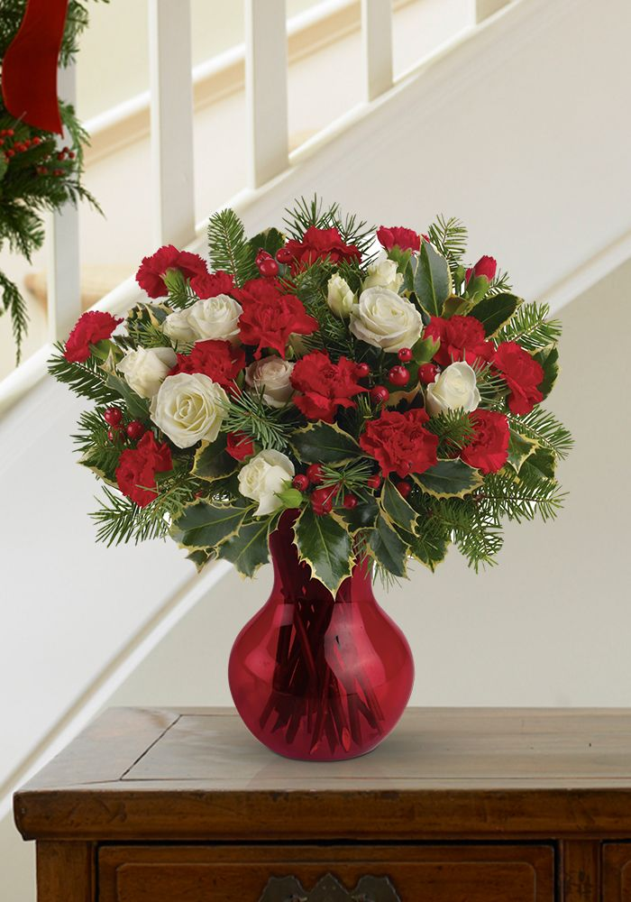 Best floral fashions a teleflora preferred florist