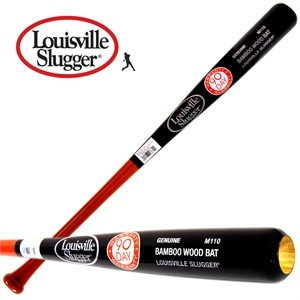 Louisville Slugger offers promo codes often. On average, Louisville Slugger offers 37 codes or coupons per month. Check this page often, or follow Louisville Slugger (hit the follow button up top) to keep updated on their latest discount codes. Check for Louisville Slugger's promo code exclusions.