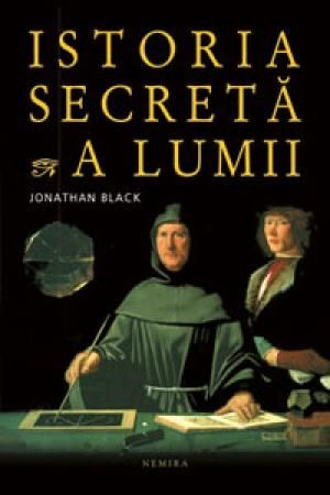 Istoria secretă a lumii sugerează că, folosind tehnici secrete, oameni ca Leonardo da Vinci, Isaac Newton sau George Washington au reuşit să intre într-o stare alterată de conştiinţă şi au putut accesa un nivel de cunoaştere supranatural. http://www.nemira.ro/istoria-/istoria-secreta-a-lumii--1267