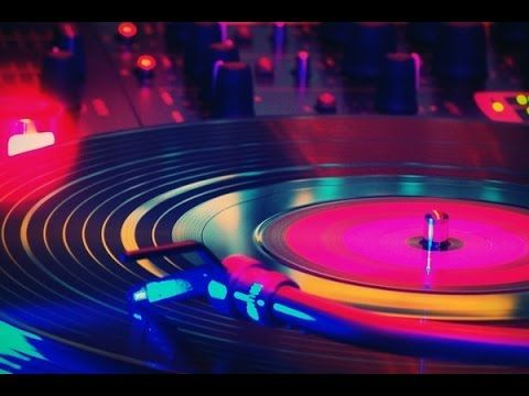 Музыка для души. Лучшее 2015-16г. Best Russian music Serg. Chekalin ロシアの... https://www.youtube.com/watch?v=hlj59WFVRNU