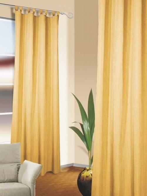 35 besten Blickdichte Gardinen Bilder auf Pinterest Blickdichte - gardinen vorhänge wohnzimmer