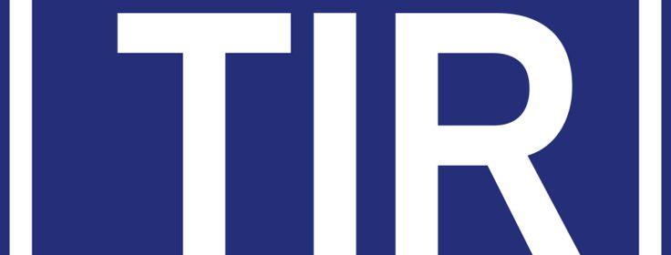 Russland verlängert Carnet TIR-Verfahren - EuroGUS e.K. Aktuelle Nachrichten zum Thema Transport und Logistik aus Deutschland, EU, Russland, Belarus, Kasachstan, Ukraine, Turkmenistan und andere Länder