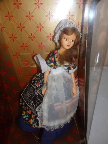 Vintage-Peggy-Nisbet-Doll-Betsy-Ross