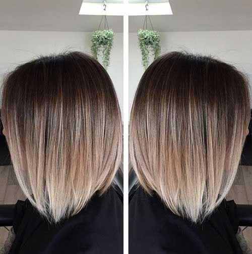 40+ mejores cortes de pelo corto para las niñas                                                                                                                                                                                 Más