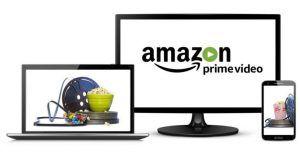 Amazon Prime Video disponibile in Italia. Film, Documentari e Serie TV come The Man in the High Castle e The Grand Tour. Gratis per gli abbonati a Prime.