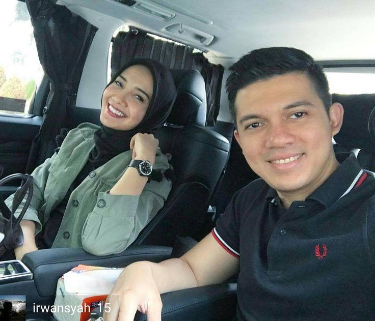 @irwansyah_15 . #artis #selebriti #selebgram #model #artist #celebrity #entertainer #host #presenter #fashion #indonesianartist #photomodel #sweet #ganteng #tampan #handsome #photoartisindonesia #beauty #pretty #cantik #jilbab #hijab #muslimah  _____________  Tag teman kamu untuk photo artis terbaru http://tipsrazzi.com/ipost/1504920583992578639/?code=BTijUw4DRJP