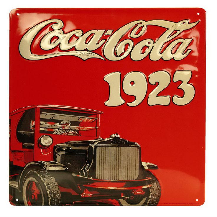 Coca cola art coca cola poster vintage art wallpaper new ipad 78 coca cola pinterest - Vintage coke wallpaper ...