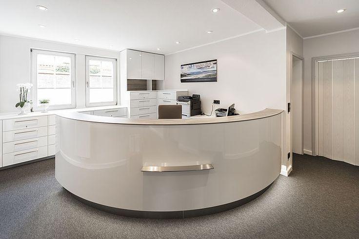 Geilert GmbH: Referenzen