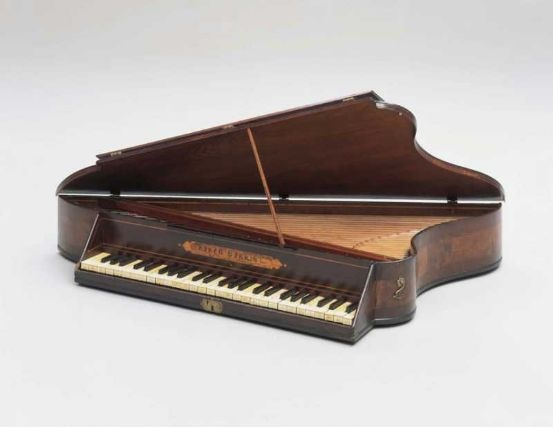 17 Best images about Harpsichord on Pinterest | David ...