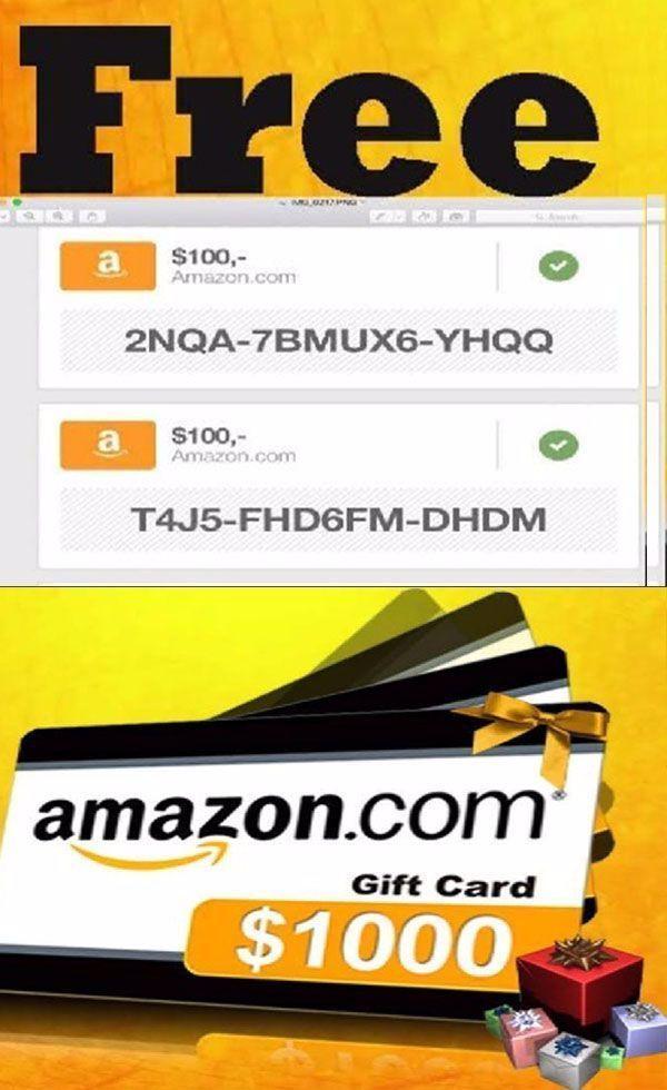 Amazongiftcard Freegiftcard Garageideasdesign Garageideasdiy Garageideasformen Garageideasman Cash Gift Card Gift Card Number Amazon Gift Card Free