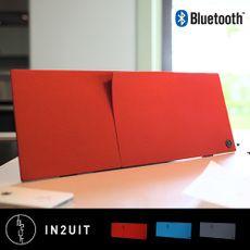 Bluetooth 薄型スピーカー 31,290yen