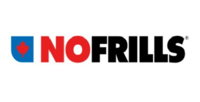 Advertisement     (adsbygoogle = window.adsbygoogle || []).push();    				 				 				 					 				 				 				 				 				 				 				 				 				 					  About Nofrills Nofrills is a chain of Canadian discount supermarkets owned by Loblaw Companies Limited. There are currently more than 200...