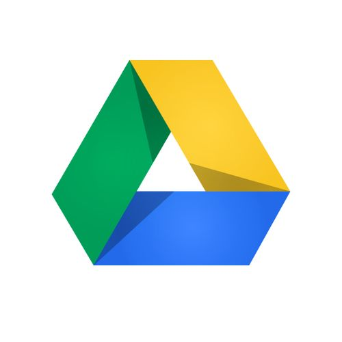 2GB of Extra Google Drive Storage