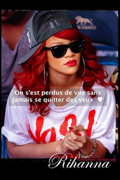 Rihanna - Love On the Brain  Trouvez encore plus de citations et de dictons sur: http://www.atmosphere-citation.com/video/rihanna-love-on-the-brain.html?