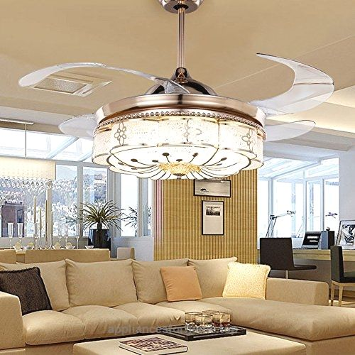25 Best Ideas About Modern Ceiling Fan Accessories On