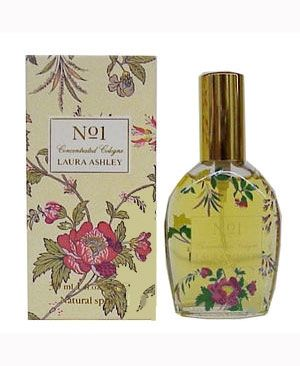 I so wish they would bring this timeless wonderful fragrance back!!  One of my all time fav's!