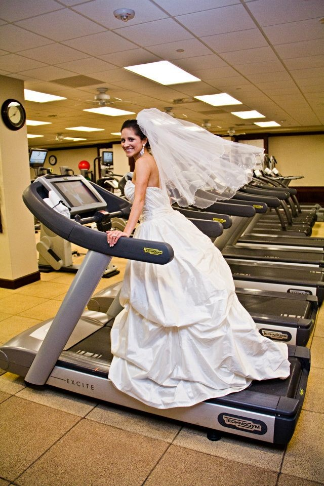 51 best Buff Brides images on Pinterest