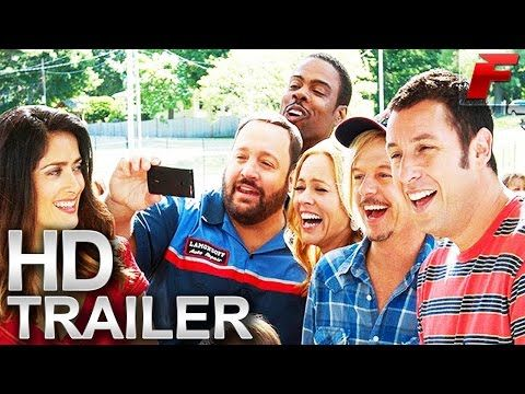 Watch Grown Ups 2 Full Movie on Youtube | Download  Free Movie | Stream Grown Ups 2 Full Movie on Youtube | Grown Ups 2 Full Online Movie HD | Watch Free Full Movies Online HD  | Grown Ups 2 Full HD Movie Free Online  | #GrownUps2 #FullMovie #movie #film Grown Ups 2  Full Movie on Youtube - Grown Ups 2 Full Movie
