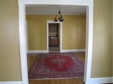 Mustard Colored Kitchen Rugs