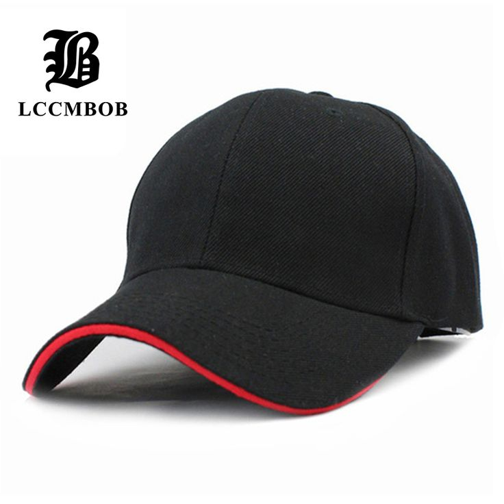 casual outdoor sport golf hats for men bone baseball snapback skateboard hat gorras casquette homme caps skull cap cayler chapeu #clothing,#shoes,#jewelry,#women,#men,#hats,#watches,#belts,#fashion,#style