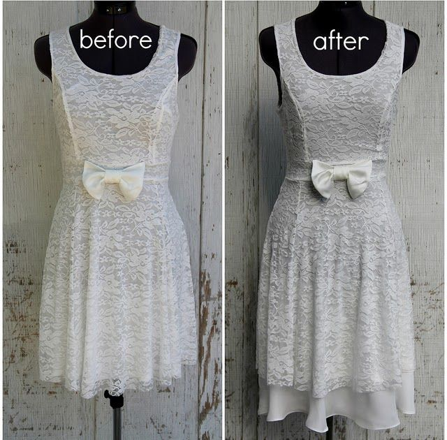 I love a pretty dress, but summer can be so exasperating with the prolific amount short dresses available. It's frustrating to go to t...