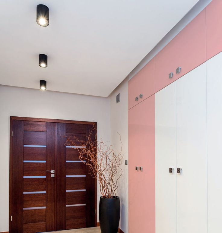 Plafonnier REL de FARO BARCELONA  leur installation en enfilade dans un couloir apportera une bonne & 40 best FARO BARCELONA - Luminaires   Catalogue décoration Activ ... azcodes.com