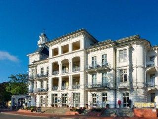 2 Zi- Appartment im Seeschloß Heringsdorf,Ferienhaus in Heringsdorf von @homeaway! #vacation #rental #travel #homeaway