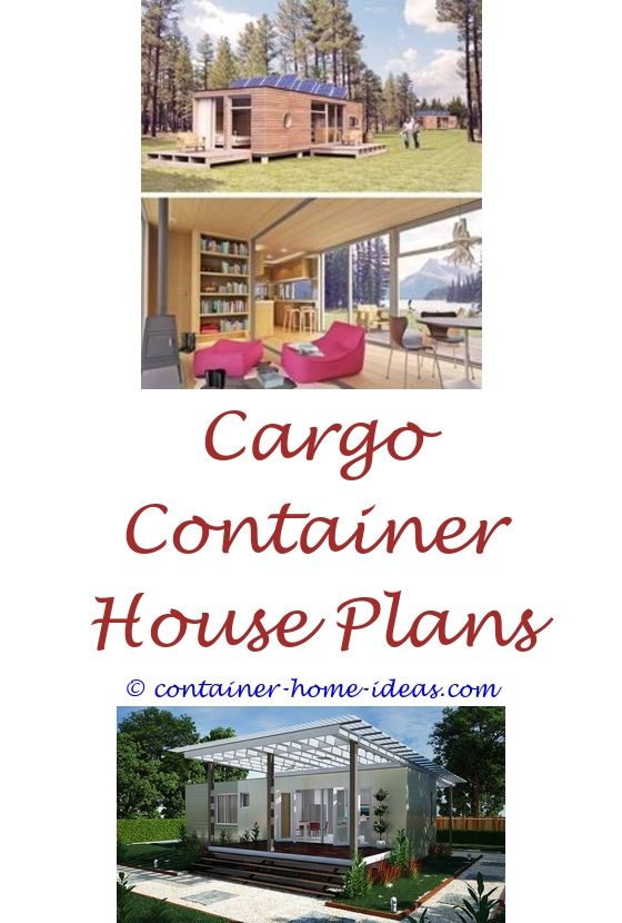 Finishedcontainerhomesforsale Metal Cargo Containers Homes