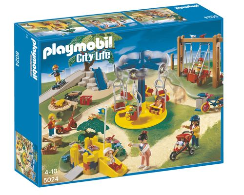 1000 images about playmobil city life on pinterest