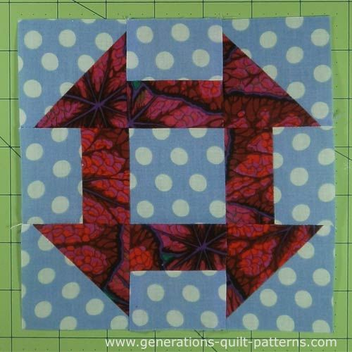 Quilt Guild Exchange Ideas : 1000+ images about Quilting Block Exchange on Pinterest Witch quilt, Quilt and Quilt block ...