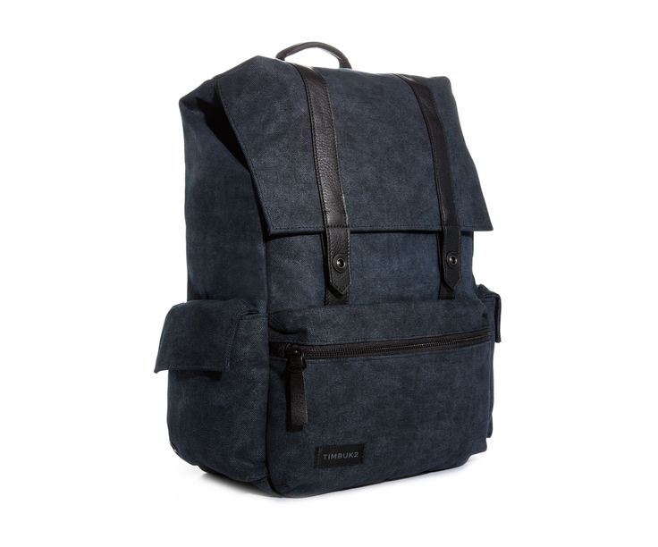$84/TIMBUK2/The stylish and unique day pack for any weekend adventure.