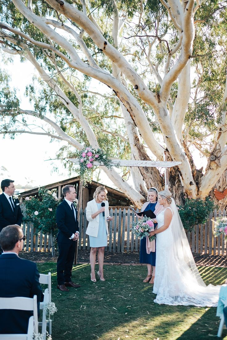 Perfect Pennys Hill Winery Wedding McLaren Vale 23.jpg