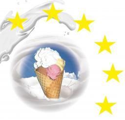 festa del gelato - Cerca con Google