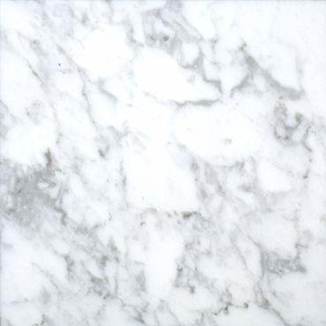 marmol blanco carrara para cocina bao escaleras etc mxico df