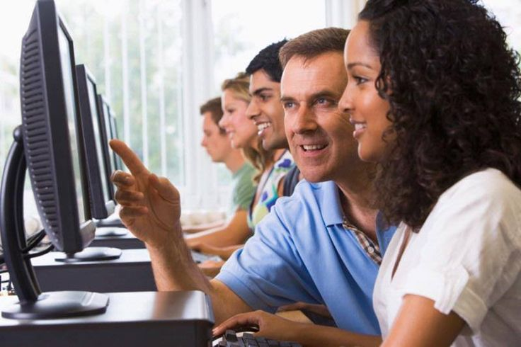 Ways to Increase Agents Product Knowledge #training #custserv #custexp #outsourcing #callcenter #inboundcallcenter #outboundcallcenter #bpo #PST