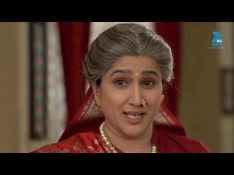 Zee tv drama serial | Kala Teeka - episode 318  | This drama is about Vishwaveer Jha who want to protect his daughter Ghoori