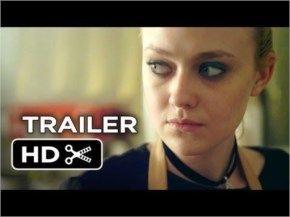 Every Secret Thing Movie Trailer 2015 | Diane Lane | Elizabeth Banks | Dakota Fanning