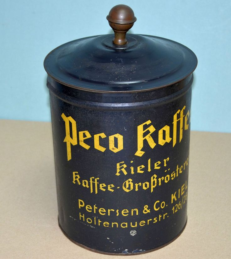 17 best images about alte blechdosen vintage tins on pinterest antiques tin boxes and vintage